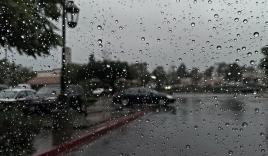 Dự báo thời tiết 21/10: Có lúc có mưa rào và dông, nhiệt độ có nơi dưới 18 độ