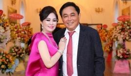 Niềm tự hào của bà Phương Hằng chính thức hồi sinh, dân tình đồng loạt ủng hộ