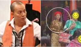 Tin sao Việt hot 3/6: Đức Hải làm rõ về lời xúc phạm bà Phương Hằng, Hoài Linh lộ ảnh đến miền Trung hồi tháng 3
