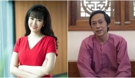Tin sao Việt 5/6: Hoa hậu Thu Thủy qua đời ở tuổi 45, Hoài Linh cúi đầu xin lỗi vì chậm giải ngân 15,2 tỷ