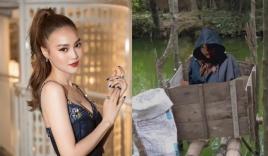 Ninh Dương Lan Ngọc nhận hậu quả khó lường khi 'trót dại' lên tiếng nhờ vả CĐM
