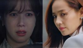 Penthouse 3 - Cuộc chiến thượng lưu 3 tập 4 preview: Oh Yooh Hee phát hiện bí mật 'động trời', sắp bị Ju Dan Tae cho 'bay màu'?