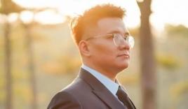 IT Nhâm Hoàng Khang bị cục Cảnh sát Hình sự Bộ Công An mời lên làm việc