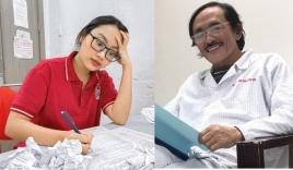 Tin sao Việt 6/7: NS Giang Còi bệnh trở nặng, Phương Mỹ Chi áp lực trước ngày THPT Quốc gia 2021