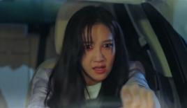 Cuộc chiến thượng lưu 3 tập 7 preview: Su Ryeon trừ khử Ju Dan Tae, đôi 'gà bông' Ro Na tình cảm tan vỡ