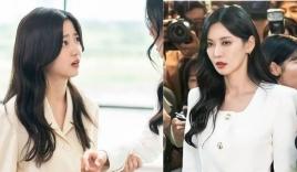 Cuộc chiến thượng lưu 3 tập 7: Cheon Seo Jin gặp biến, Ro Na 'hắc hóa' để trả thù cho Oh Yoon Hee