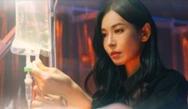 Cuộc chiến thượng lưu 3 tập 8: Cheon Seo Jin định 'tẩy não' Logan Lee, Shim Su Ryeon cực ngầu đi tìm con gái