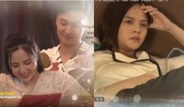 Hương vị tình thân phần 2 với những tình tiết mới: Nam - Long yêu đương trắc trở, Huy - Thy rạn vỡ tình cảm