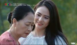Hương vị tình thân phần 2 tập 4: Thiên Nga khiến bà Dần lâm nguy khi cho uống thuốc ngủ quá liều
