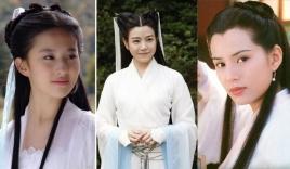 Những 'Tiểu Long Nữ' trên màn ảnh Hoa ngữ: Người tuyệt sắc giai nhân, người như tranh biếm họa