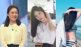 Sao Việt 14/8: Góc khuất đời tư của 'bà hoàng truyền hình VTV', Midu bất chấp lời cảnh báo chỉ để 'thả thính'