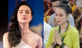 Angela Phương Trinh lại gây tranh cãi khi mách bài thuốc chữa Covid-19