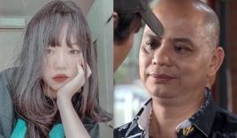 Ngỡ ngàng trước nhan sắc hot girl của ái nữ nhà Chiến 'chó' Hương vị tình thân