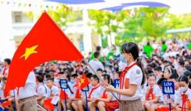 Cập nhật lịch học năm học 2021-2022 của 63 tỉnh thành: Nhiều địa phương hoãn lịch tựu trường