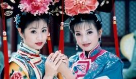 Hoàn Châu Cách Cách bị 'xóa sổ', nhìn lại những hình ảnh phim làm nên tuổi thơ của bao thế hệ