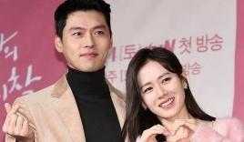 Đang yêu đương mặn nồng, Son Ye Jin bất ngờ có động thái thẳng tay với Hyun Bin