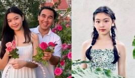Quyền Linh có phản ứng chuẩn 'ông bố quốc dân' khi con gái bỗng 'nổi như cồn' vì quá xinh đẹp