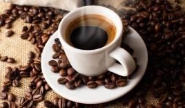 Giá cà phê hôm nay 26/9: Đồng loạt tăng ở mọi thị trường
