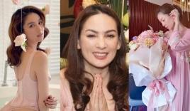 Sao Việt 25/9: Quản lý bất ngờ báo tin giữa nghi vấn Phi Nhung trở nặng, Lệ Quyên lộ vòng 2 bất thường