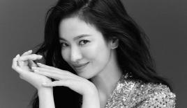 Song Hye Kyo phô diễn 2 biểu cảm trái ngược, chứng minh visual đẳng cấp bất chấp tuổi tác