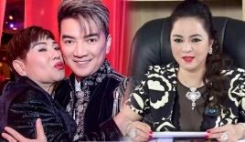 Đàm Vĩnh Hưng lâm cảnh 'thiếu tình' giữa lúc lao vào cuộc chiến pháp lý với bà Phương Hằng