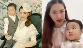Hòa Minzy tiết lộ 'chẳng thiếu' bài mới nhưng lại chưa thể ra mắt vì lí do đặc biệt