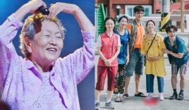 7 câu thoại trong Hometown Cha-Cha-Cha có thể 'chữa lành' trái tim đang 'mất niềm tin' nhất
