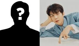 Lộ diện 'tra nam' Kpop tồi tệ hơn Kim Seon Ho: Nhà toàn phát thanh viên, cầu thủ, bác sĩ nổi tiếng