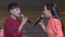 Trang Trần nói 1 câu khiến fan Hồ Văn Cường 'nín thít': 'Ca sĩ nào không cần khán giả'