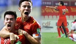 Bốc thăm vòng loại World Cup: Nguy cơ phải gặp đội tuyển Việt Nam, HLV Trung Quốc tuyên bố cứng rắn