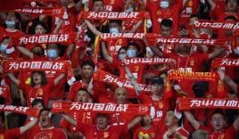 HLV Trung Quốc vui sướng vì gặp Việt Nam, CĐV nước nhà bi quan: 'Để thua vào mồng 1 Tết thì mất mặt lắm'