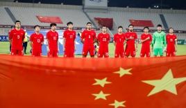 Trung Quốc tự hào vì dàn cầu thủ không biết hát Quốc ca, đội tuyển Việt Nam sẽ biết thế nào là 'lễ độ'