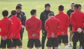 Đội tuyển Trung Quốc chưa gặp Việt Nam đã có 'biến': Nội bộ lục đục vì HLV bị chê bất tài