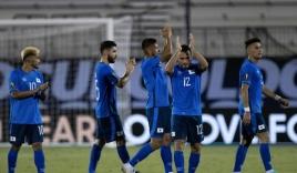Dự đoán Trinidad & Tobago vs El Salvador, 06h30 ngày 15/07: CONCACAF Gold Cup