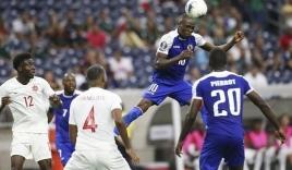 Dự đoán Canada vs Haiti, 06h30 ngày 16/07: Vòng bảng CONCACAF Gold Cup