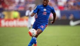 Dự đoán Haiti vs Martinique, 04h00 ngày 19/07: Đá vì danh dự