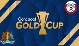 Dự đoán Qatar vs Grenada, 06h30 ngày 18/07: Chuộc lại lỗi lầm