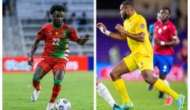 Dự đoán Suriname vs Guadeloupe, 06h00 ngày 21/07, bảng C Cúp vàng CONCACAF