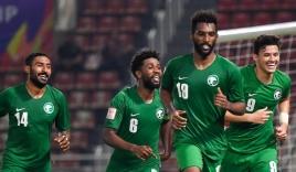Dự đoán U23 Bờ Biển Ngà vs U23 Saudi Arabia, 15h30 ngày 22/07: Bảng D môn bóng đá nam Olympic