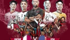 Nhận định Mexico vs Canada, 09h00 ngày 30/07: Sức mạnh của đương kim vô địch