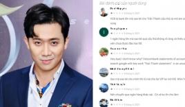 Fanpage Vietcombank có động thái dứt khoát sau màn tấn công của netizen vì sao kê 1000 trang từ Trấn Thành