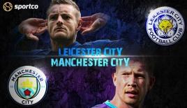 Nhận định Leicester vs Man City, 21h00 ngày 11/09: Vòng 4 Ngoại hạng Anh