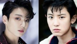 10 idol Kpop quyền lực nhất đang thống trị ngành giải trí xứ Hàn