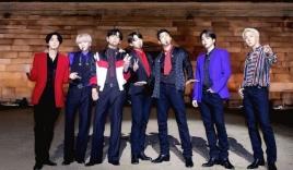 7 chú 'tôm hùm' BTS tiết lộ phương châm sống: Jin ngổ ngáo, J-Hope hy vọng, Jungkook đam mê nhưng choáng nhất là RM