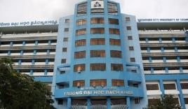 TP.HCM: Trường Đại học đầu tiên cho phép học tập trung