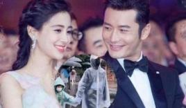 Con trai Angela Baby, Huỳnh Hiểu Minh thừa hưởng 'đặc sản' từ mẹ khiến Cnet ngưỡng mộ