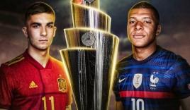 Nhận định Tây Ban Nha vs Pháp (1h45, 11/10) chung kết Nations League: 'Bò tót' tám lạng, 'Gà trống' nửa cân