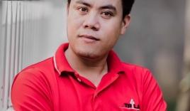 Luật sư Nguyễn Đăng Tư: Gia đình là cái nôi cho mọi sự phát triển