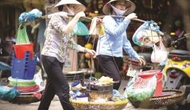 Lao động tự do tại Hà Nội không phải về quê xin xác nhận hưởng chính sách hỗ trợ Covid-19