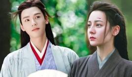 Loạt phim Hoa ngữ chưa lên sóng đã 'nổi đình nổi đám' dạo gần đây: Nhiệt Ba, Lý Thấm 'lép vế' Lộ Tư